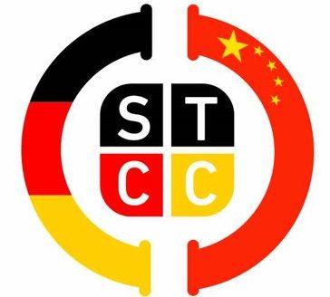 Sachsen-Anhalt China-Centrum