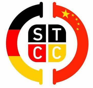 Sachsen-Anhalt China-Centrum e.V.