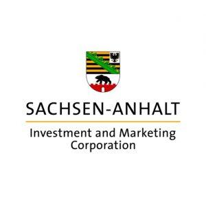 IMG Sachsen-Anhalt